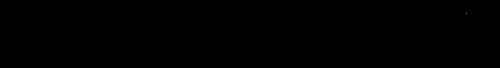 mobile_logo500